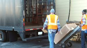 100 Truck Driving Jobs In San Antonio Delivery Drivers And DriverSales Workers