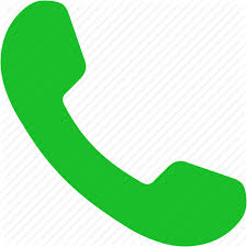 Call cell phone contact mobile phone phone support telephone