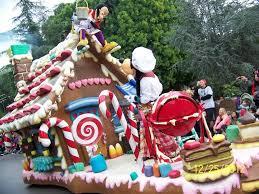 Parade Float Decorations In San Antonio by 6164c6b17b26f733dcf6d84dc9576f34 Jpg 720 540 Pixels Tradeshow