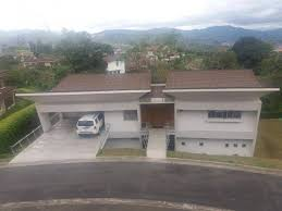100 Picture Of Two Story House Casa De Dos Plantas En Venta En Curridabat 191305
