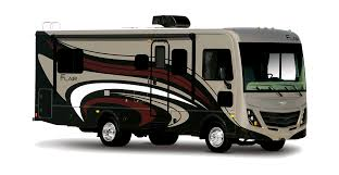 Fleetwood Flair Class A Motorhome Used 1988 Fleetwood Rv Southwind 28 Motor Home Class A At Bankston 1995 Prowler 30r Travel Trailer Coldwater Mi Haylett Auto New 2017 Bpack Hs8801 Slide In Pickup Truck Camper With Toilet 1966 C20 Chevrolet And A 1969 Holiday Rambler Truck Camper Cool Lance Wiring Diagram Coleman Tent Bright Pop Up Timwaagblog Sold 1996 Angler 2004 Rvcoleman Westlake 3894 Folding Popup How To Make Homemade Diy Youtube Rv Bunk Bed Diy Replacing Epdm Roof Membrane On The Sibraycom Campers Photo Gallery 2013 Jamboree 31m U73775 Arrowhead Sales Inc New Rvs For Sale