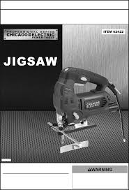 Harbor Freight Tile Saw 10 by Harbor Freight Tile Saw Manual 100 Images Harbor Freight