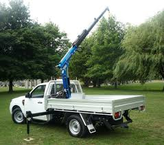 Quicklift 150-3 Ext Hydraulic Compact Crane | Waimea Truck And Crane Small Crane Truck Pickup Truck Bed Crane By Apex 1000 Lb Capacity Discount Ramps Ford F250 Wcrew Cab 6ft All Cranedhs You May Already Be In Vlation Of Oshas New Service Work Ready Trucks Stellar 7621 Ultratow With Hand Winch 1000lb Smith Cranes Utility Gallery Industrial Man Lifts Bengkel Karoseri Container Sampah Mount Princess Auto Maxxtow Portable Hitch Mounted Youtube