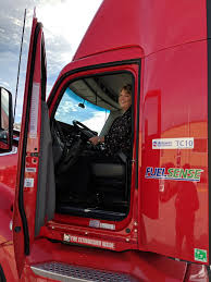 Schilli Transportation News: 2017 Schilli Transportation News Texbased Trucking Company Acquires 2 Companies Houston Chronicle Motor Transport Undwriters Award Penske Logistics Adds Videobased Safety Program To Its Dicated Truck Driving Jobs Hiring Solo Owner Operated Team Drivers 2015 Daseke Pares Losses Doubles Revenue Topics Builders Company Offers New Trucker Pay Package Pictures From Us 30 Updated 322018 Trucking Conglomerate Has President Tag Scania Driver Traing Group