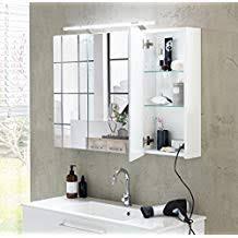 spiegelschrank rano fürs moderne badezimmer spiegel bad