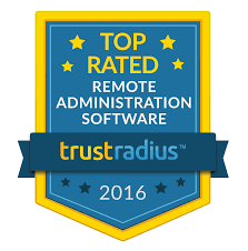 Solarwinds Help Desk Upgrade by Remote Support Software Remote Admin Tools Dameware