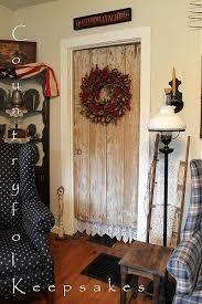 20 best behr images on pinterest master bedrooms bedroom ideas