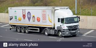 Uk Food Delivery Stock Photos & Uk Food Delivery Stock Images - Alamy Fast Food Delivery Truck Icon Order On Home Product Shipping Gallery We The Block Vector Stock 637188547 Shutterstock Country Charm Mennonite Fniture Sign Street Bidvest Editorial Image Of Service Voxpop Delivery Truck Or Garbage Bin Life360 Coffeemate Hi Res Video 37760891 Filegordon Service Truckjpg Wikimedia Commons 1984 Spier P60 Hamburgers And Foods Rema 1000 Food Market Delivery Truck Photography Ups Postal Mercedes Photo More Pictures