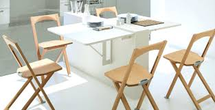 Wall Mounted Desk Ikea Malaysia by Full Size Of Dining Folding Table Wall Mounted White 32wall Drop