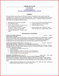 Sample Resume Hospitality Skills List New For Teachers Without Experience