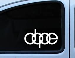 Copy Of Copy Of Automotive Sticker Decal For Car, Truck, Suv ... Clear Car Decalsclear Window Stickerscar Decal 5 Best Stickers For Cars In 2018 Xl Race Parts 6 Pack Thin Blue Line Police Law Enforcement 2pcs 3d Yellow Eye Truck Graphics Sticker 4 X Safety Camera Recording60x87mm Window Stkersvehicle Security For Trucks Extension Esymechas Metal Rock On Vinyl Decor Waterproof Amazoncom Stone Cold Country By The Grace Of God 8 Die Cut Ar15com Dash Cam Recording30x87mm Camera Decals Calgary In Recordingstandard Designwindow