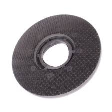 Clarke Floor Scrubber Pads by Clarke Vantage 14 Inch Automatic Floor Scrubber Pad Driver
