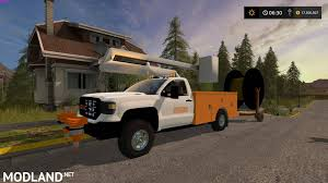 2016 GMC Sierra 3500HD Bucket Truck V 1.0 Mod Farming Simulator 17 Silverado 3500 Lift For Farming Simulator 2015 American Truck Lift Chassis Youtube Ram Peterbilt 579 Hauling Integralhooklift V13 Final Mod 15 Mod Euro 2 Update 114 Public Beta Review Pt2 Page Gamesmodsnet Fs17 Cnc Fs15 Ets Mods Driving From Gallup Oakland With Lifted Ford Raptor Simulator 2019 2017 Scania Hkl Truck Fs Lvo Vnl 670 123 Mods Dodge