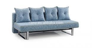 sofa fascinating beddinge sofa bed slipcover ikea style single