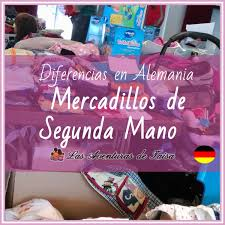 Cómo Informar Al Colegio De Las Ausencias De Los Niños En