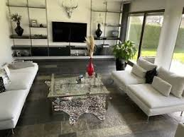 zebra optik wohnzimmer ebay kleinanzeigen