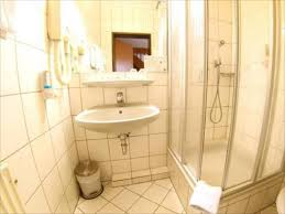 hotel residence in bad segeberg room deals photos reviews