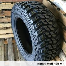 Get Your Wheels And Tires All In One Spot. We Carry A Wide Variety ... Best Mud Tires For A Truck All About Cars Amazoncom Itp Lite At Terrain Atv Tire 25x812 Automotive Of Redneck Wedding Rings Today Drses Ideas Brands The Brand 2018 China Chine Price New Car Tyre Rubber Pcr Paasenger Snow Buyers Guide And Utv Action Magazine Top 5 Cheap Atv Reviews 2016 4x4 Wheels Off Toad Tested Street Vs Trail Diesel Power With How To Choose The Right Offroaderscom Best Mud Tire Page 2 Yotatech Forums