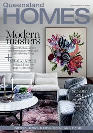 100 Residential Interior Design Magazine News Shaun Lockyer Architects Brisbane Architects