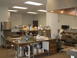 Buchanan County Jail Booking by Lafayette County Sheriff U0027s Office Website