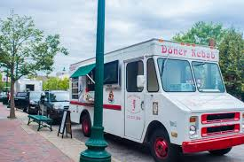 Food Trucks In Bloomington IN | Food Trucks & Carts Welcome To The Nashville Food Truck Association Nfta Churrascos To Go Authentic Brazilian Churrasco Backstreet Bites The Ultimate Food Truck Locator Caplansky Caplanskytruck Twitter Yum Dum Ydumtruck Shaved Ice And Cream Kona Zaki Fresh Kitchen Trucks In Bloomington In Carts Tampa Area For Sale Bay Wordpress Mplate Free Premium Website Mplates Me Casa Express Jersey City Roaming Hunger Locallyowned Ipdent Nc Business Marketplace