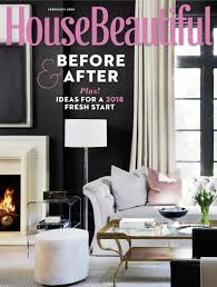 100 Home Design Publications Januarys Best Selling Interior Magazines According