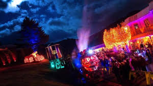 Halloween Express Raleigh Nc by Tickets On Sale Now For Halloween Trains Wral Com