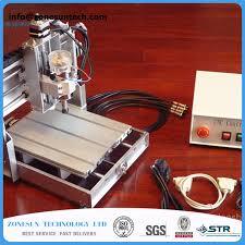 online buy wholesale diy cnc milling machine from china diy cnc