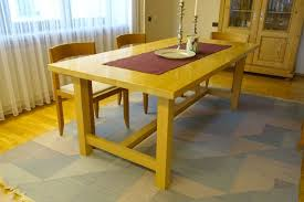 stilmöbel bauernmöbel in schallbach kaufen verkaufen