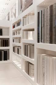 193 best retail ceramic tiles showroom showroom carrelage