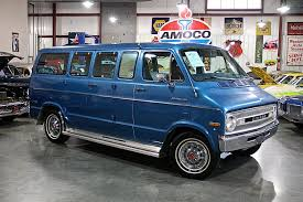 SOLD*** 1971 Dodge B2 Van, ! Owner, Super Clean, For Sale, Passing ... File1971 Dodge D300 Truck 40677022jpg Wikimedia Commons 1970 Charger Or Challenger Which Would You Buy 71 Fuel Pump Diagram Free Download Wiring Wire 10 Limited Edition Dodgeram Trucks May Have Forgotten Dodgeforum Ram Van Octopuss Garden Youtube 1971 D100 Pickup T10 Kansas City 2017 Wallpapers Group 2016 Concept Harvestincorg Best Image Kusaboshicom Get About Palomino Car 2018
