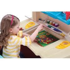 Step2 Art Easel Desk Toys by Step 2 Deluxe Art Master Desk Toys U0026 Games Arts U0026 Crafts