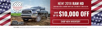 100 Truck Town Ga New 2019 Jeeps And 2019 Ram S Dealer Serving Athens New Jeep
