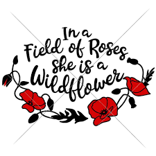 In A Field Of Roses She Is A Wildflower Svg Png Dxf Eps Pob Spring Cleaning Sale 20 Off All Catalog Items Through March 27 California Found February 2018 Subscription Box Review Coupon Eden Brothers Seed Company 15 Color Based Mixes Milled Wildflower Apparel And Co Coupons Promo Discount Codes Serenbe Playhouse The Meadow Tickets Coupons 3 For 2 Wedding Clipart Marriage Words Clip Art Save The Date I Love You Mr Mrs Thank Handdrawn Digital Seafoam Flower Pink Shabby Chic Digitally Hand Drawn For Invitations Valentines Day Vtagepink Purchase David Tutera Personalized Foil Clear Case Cover Milkyway Nature Hills Coupon Code Wdst Restaurant Deals For Pandora Wildflower Murano Charm Af682 30642 Cbd And Thc Soap Vaporizers Capsules