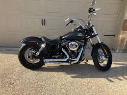 Texas - 17,051 Motorcycles Near Me For Sale - Cycle Trader