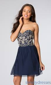 teen prom dresses com long dresses online
