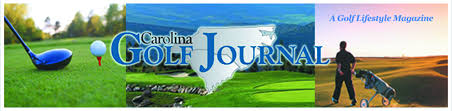 Carolinagolfjournal Dr Todd Keruskin On Twitter Bucket List Turnberry Ricoh British Womens Open Round I Tee Times Golfpunkhq The World 100 Greatest Golf Courses Digest Kingsbarns Links Course In St Andrews Kingsbarn Sur Twipostcom No 6 Pictures Framed Club At Arrow Creek Home 18 Carigolfjournal West Of Ireland Trip Specialty Trips