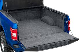 Husky Liners UltraFiber Complete Truck Bed Mat - Free Shipping Westin Bed Mats Fast Free Shipping Partcatalogcom Truck Automotive Bedrug Mat Pickup Titan Rubber Nissan Forum Dee Zee Heavyweight 180539 Accsories At 12631 Husky Liners Ultragrip Dropin Vs Sprayin Diesel Power Magazine 48 Floor Impressionnant Luxury Max Tailgate M0100c Logic Undliner Liner For Drop In Bedliners Weathertech Canada Styleside 65 The Official Site Ford Access