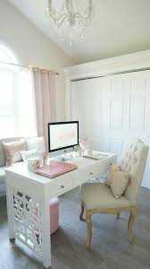 Chair Shabby Chic Desk Chair Design Decoration For Office