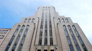 100 Art Deco Architecture 10 Cities Where Art Deco Architecture Reigns Supreme Architectural