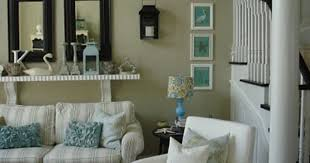 Brown And Teal Living Room Designs by Download Cream And Teal Living Room Ideas Astana Apartments Com