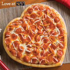 Papa Murphy's Free Pizza Coupon Sally Hansen Nail Care Coupons Christmas Petits Fours Vince Online Promo Code American Golf Discount Store Bristol Swiss Colony Codes Norwood Dance Academy Tate Where Is The Christmas Story House Papaj Johns Discounts Promos Photolife Coupon Smith Haven Mall Coupons Printable Coupon Book Melbourne Any Credit Card Have For Helzberg Dominos Uk Saxon Shoes Bowling Greensboro Nc Cobra Kai Anniversary Ideas Swiss Lonycom Colony Announcing New Breyerhorses Com Sb Muscle Number Best Whosale