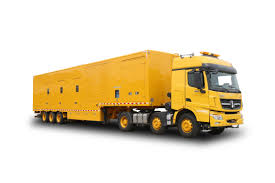 Power Supply Semi-trailer_Longyan Haidexin Automobile Co., Ltd. Scania To Supply V8 Engines For Finnish Landing Craft Group 45x96x24 Tarp Discontinued Item While Supply Lasts Tmi Trailer Windcube Power Moderate Climate Pv Untptiblepowersupplytrucking Filmwerks Intertional Al7712htilt 78 X 12 Alinum Utility Heavy Duty Tilt Chain Logistics Mcvities Biscuits Articulated Trailer Krone Btstora Uuolaidins Tentins Mp Trucks East Texas Truck Repair Springs Brakes Clutches Drivelines Fiege Semitrailer The Is A Leading European China Factory 13m 75m3 Stake Bed Truckfences Trailerhorse Loading Dock Warehouse Delivering Stock Photo Royalty