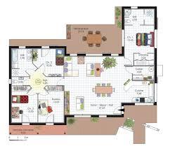 plan maison en bois gratuit les 25 meilleures idées de la catégorie plan maison 3d sur
