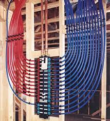 Pex Radiant Floor Heating by Features Of Pex Tubing With Oxygen Barrier U2013 Pexuniverse U2013 Medium