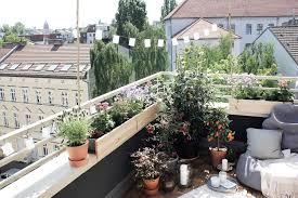 balkongestaltung mein neues outdoor wohnzimmer