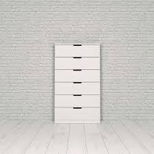 6 Drawer Dresser Ikea by 09 Panyl Ikea Nordli Chest 6 Drawer 80x143 Normal 4d31f1c4 E705 4b11 9e45 F17bd8d00e57 Jpeg V U003d1454006823