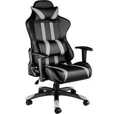 X Rocker Pro Gaming Chair - X Rocker Pro Gaming Chair, X ... X Rocker Audio Gaming Chair Xrocker Xr Racing Drift 21 51259 Pro H3 41 Wireless Top 10 Best Video Chairs 1820 On 5142201 Commander Extralong How To Get The Kit Online Cheaply Amazoncom 5129001 20 Wired Toys Console Oct 2019 Reviews Buying Winsome Odegdainfo Adult 5172601 Surge Bluetooth Silla