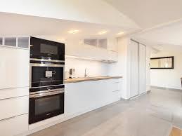 100 Loft 44 VacationClub LOFT Apartament Mielno Poland Bookingcom
