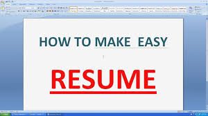 How To Create A Pdf Resume Axiomseducation Make Your Resume ... How To Do A Resume Online Unique Create Line Free Downloads Builder A Standout Maintenance Technician 56 Where Can I Build Devopedselfcom 15 Best Cool Wallpaper Hd Download Senchouinfo Modern Template Make Innazo Us Easy Resignation Letter Format Banao Maker In 10 Creators Cv